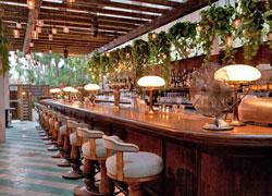 Cecconi S Bar